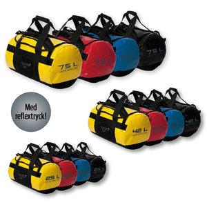 2 in 1 bag 040-234/235/236