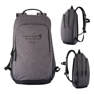City backpack 25 L 040224